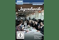 Jugendweihe [DVD]