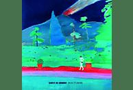 Girls In Hawaii - Nocturne [CD]