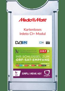 Orf Karte Kosten.Ci Module Online Kaufen Mediamarkt