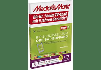 STRONG Kartenloses ORF SAT HD Modul Irdeto CI+ (IRDCCACI+ATMM) für ORF HD - simpliTV SAT HD