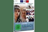 Cinéma Classique [DVD]