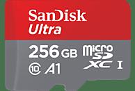 SANDISK Ultra®  256 GB