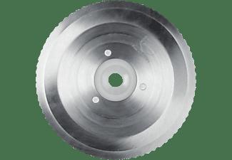 GRAEF 1781009 Messer für Allesschneider Edelstahl/silber