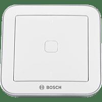 BOSCH 8750000373 Universal Switch Flex Universalschalter, Weiß