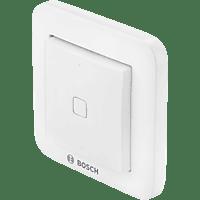 BOSCH 8750000372 Universal Switch Schalter