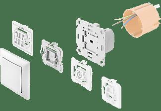 BOSCH Smart Home Lichtsteuerung Unterputz Weiß