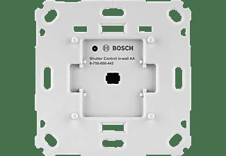 BOSCH Smart Home Unterputz Rollladensteuerung, Weiß