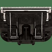 PANASONIC WER 9500 Y 1361 Scherkopf
