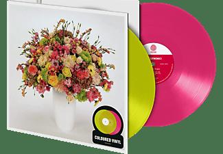 Tocotronic - Schall Und Wahn (Neongelb / Neonpink Edition)  - (Vinyl)