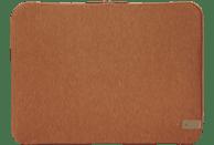 HAMA Jersey Notebookhülle Sleeve für Universal Jersey, Orange