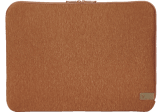 pixelboxx-mss-76317329