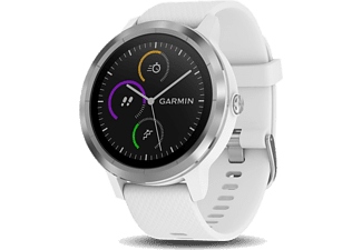 GARMIN Activity tracker Vívoactive 3 Wit