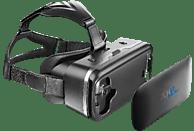 CELLULAR LINE ZION COMFORT VR-Brille