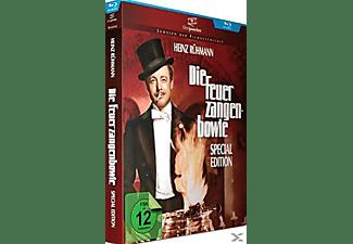 Die Feuerzangenbowle Blu-ray