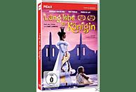 Lang lebe die Königin [DVD]
