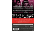 Luzifers Tochter [DVD]