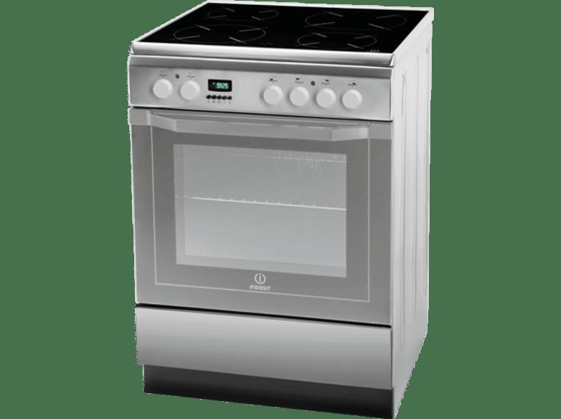 Jumelle casseroles élément 5 pces inox induction gaz électrique vitrocéramique