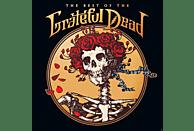 Grateful Dead - The Best Of The Grateful Dead Vol.2: 1977-1989 [Vinyl]