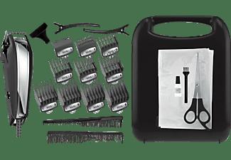 WAHL 79520-5316 Chrome Pro Premium Haarschneider Schwarz/Chrom