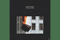 Gareth Sager - 88 Tuned Dreams [Vinyl]