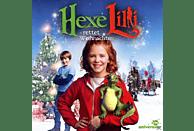 VARIOUS - Hexe Lilli rettet Weihnachten-Das Hörspiel zum K - (CD)