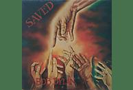 Bob Dylan - Saved [Vinyl]