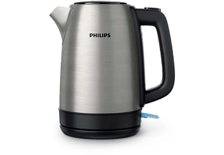 PHILIPS Bouilloire Daily Collection (HD9350/90)