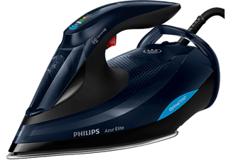 PHILIPS GC5036/20 Azur Elite gőzölős vasaló