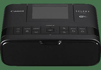 CANON Imprimante photo Selphy CP1300 Noir