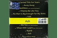Ibeyi - Ash-Special Edition [CD]