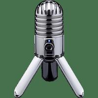 SAMSON Meteor Mic Mikrofon