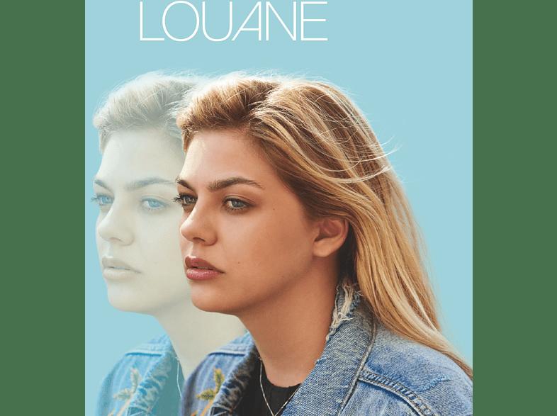Louane - Louane [CD]