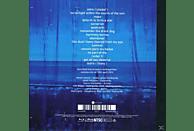 Steven Wilson - Get All You Deserve [CD + Blu-ray Disc]