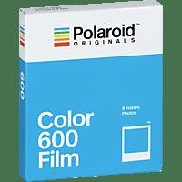POLAROID ORIGINALS Color Farbfilm