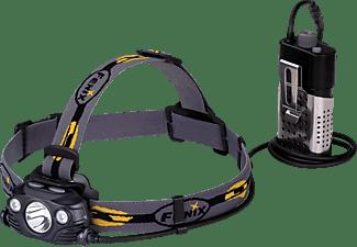 FENIX HP30R Stirnlampe