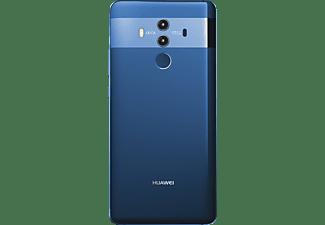 HUAWEI Mate 10 Pro, blau