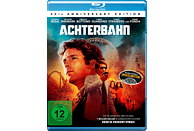 Achterbahn [Blu-ray]