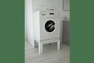 RESPEKTA WA-ERHÖHUNGNEU Waschmaschinen-Erhöhung