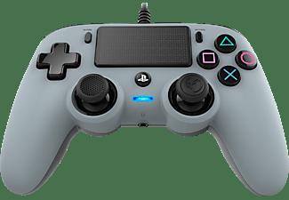 NACON NA360776 Color Edition Controller  Grau