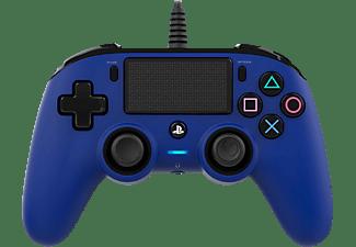 NACON NA360684 Color Edition Controller} Blau