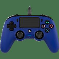 NACON NA360684 Color Edition Controller, Blau