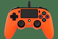 NACON NA360745 Color Edition Controller} Orange