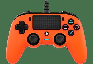 NACON NA360745 Color Edition Controller  Orange