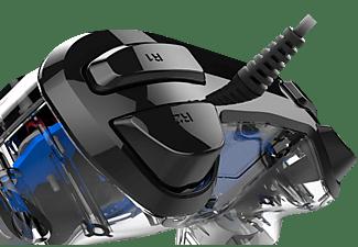 NACON NA360806 Color Light Edition Controller Blau