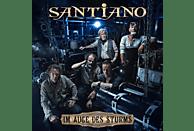 Santiano - Im Auge des Sturms [CD]