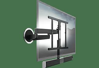 pixelboxx-mss-76346646