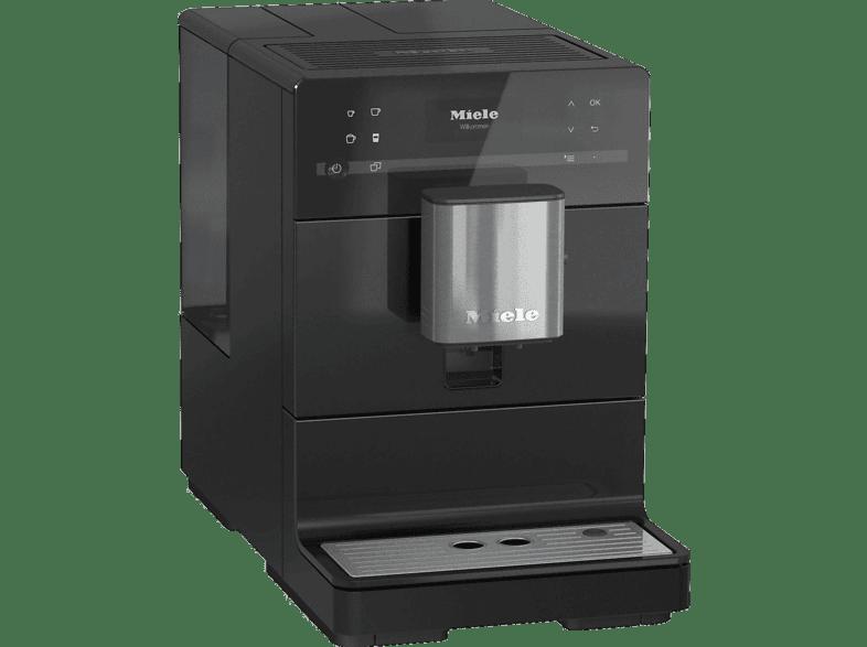 3 x 6 er Pack MIELE Entkalkungstabletten f.Kaffeevollautomaten  Dampfgarer