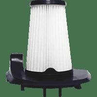 AEG AEF150, Filterset