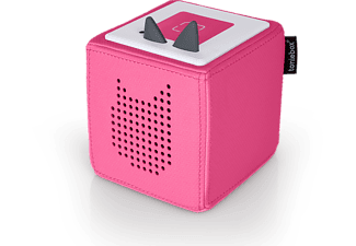 pixelboxx-mss-76347722