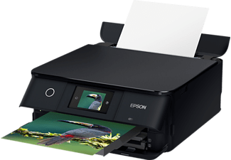 EPSON Expression Photo XP-8500 -